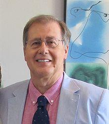 Alberto Reig Tapia