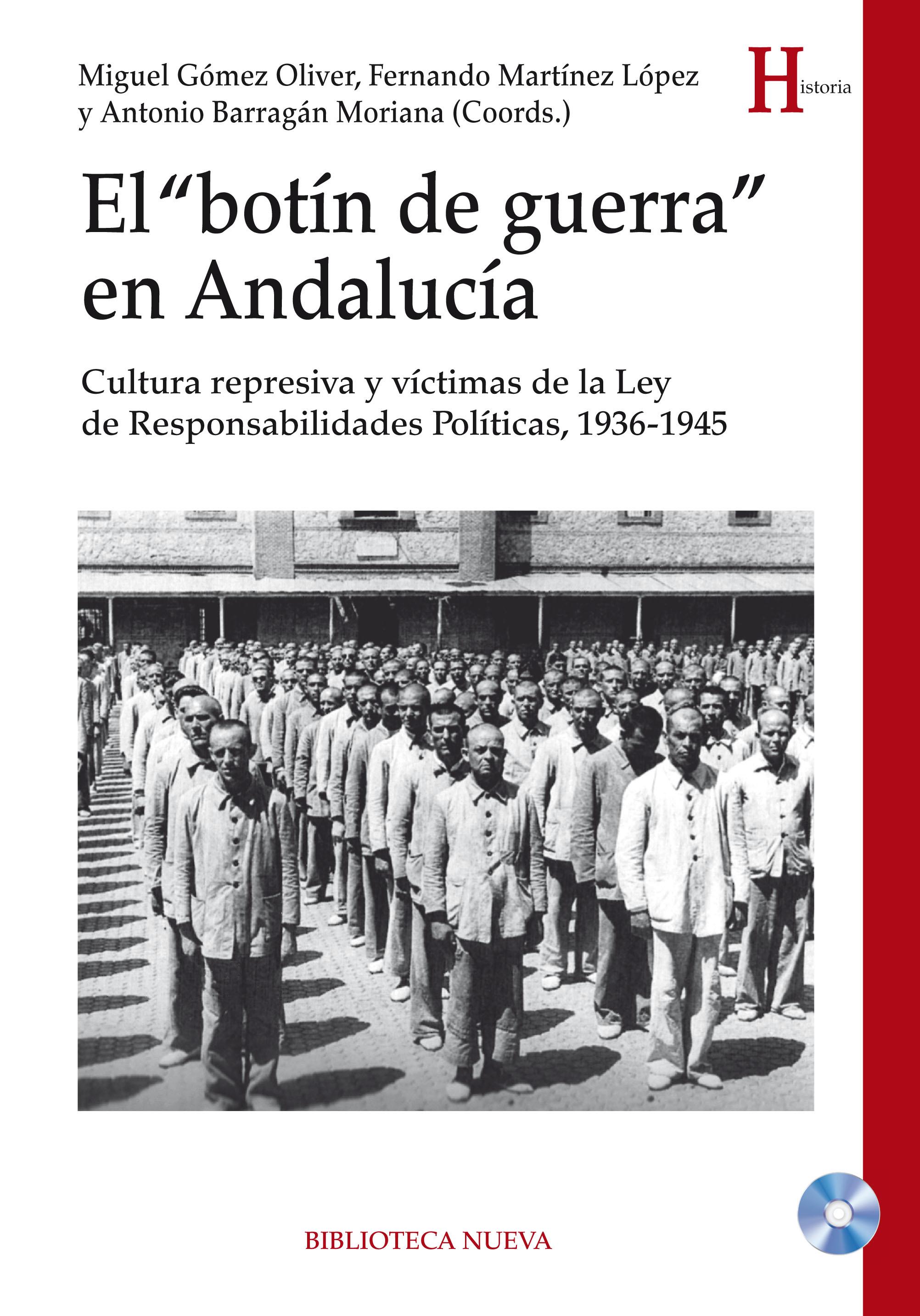 botin_guerra_andalucia.indd