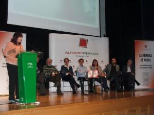 Discurso de Micaela Navarro, presidenta del PSOE.