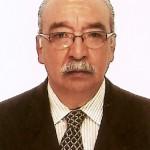 Dr. Alfonso Vera (polio)