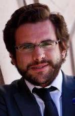 Eduardo Ranz