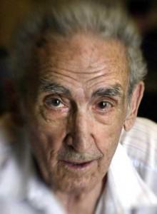 Eduardo Pons Prades.