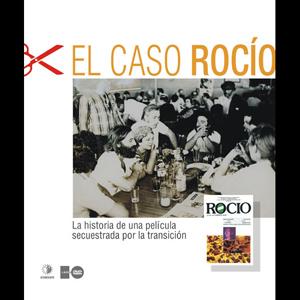 El caso Rocío