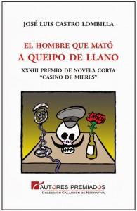 El hombre que mató a Queipo de Llano