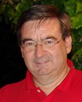 Fernando Martínez.