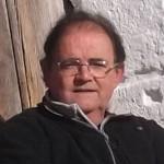 José María García Márquez.