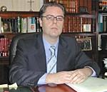 José Miguel Castillo Calvín