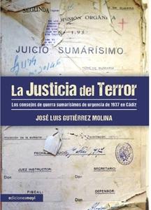 La justicia del terror