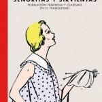 Libro 'Enseñando a señoritas y sirvientas'