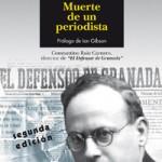 Muerte de un periodista, 2ª edición